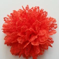 Embellissements applique fleur gauffree rouge oran 9288176 20170420 08154369dd 46375 236x236