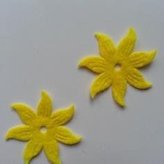 Embellissements lot de 2 appliques fleurs feutrine 8466272 20160920 1722236891 a073f 236x236