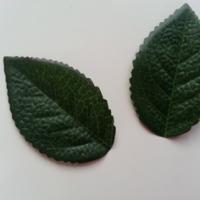 Embellissements lot de 2 feuilles artificielles ver 8940057 20170117 095342107d d0052 236x236