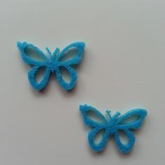 Embellissements lot de 2 papillons en feutrine bl 7957203 20160514 1345458257 3ceed 236x236