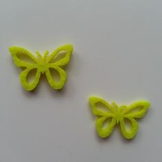 Embellissements lot de 2 papillons en feutrine ja 7957208 20160514 1345358479 48a96 236x236