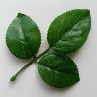 Embellissements tige de 3 feuilles artificielles ve 9167281 embellissementsaab6 37f8f 236x236