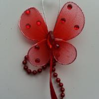 Embellissements un tres joli papillon avec des stra 8523717 deco fleur de s32bd e20d0 236x236