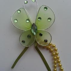 Embellissements un tres joli papillon avec strass v 8559839 embellissements9c3c f3408 236x236