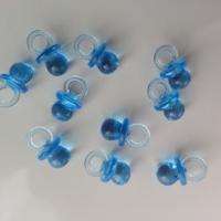 Enfant lot de10 tetines bleu en plastiqu 9265274 embellissementsd1f1 642a4 236x236