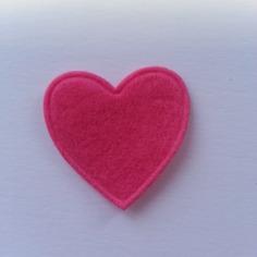Gommettes coeur en feutrine rose fuchsia 31m 8441357 20160916 101228 jpg 60eac 236x236