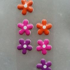 Gommettes lot de 8 stickers coeur dans les to 7504534 20160202 144856c6c5 fe22b 236x236