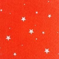 Kits feuille de feutrine etoile 15 cm 9517159 embellissements552a 23901 236x236