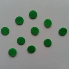 Kits lot de 10 ronds de feutrine de cou 9072789 kits lot de 10 aaa3 79ce7 236x236