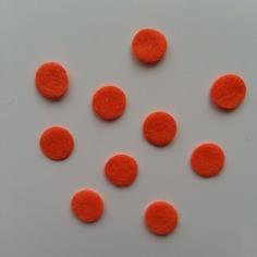 Kits lot de 10 ronds de feutrine de cou 9072794 kits lot de 10 d8af 6b44f 236x236