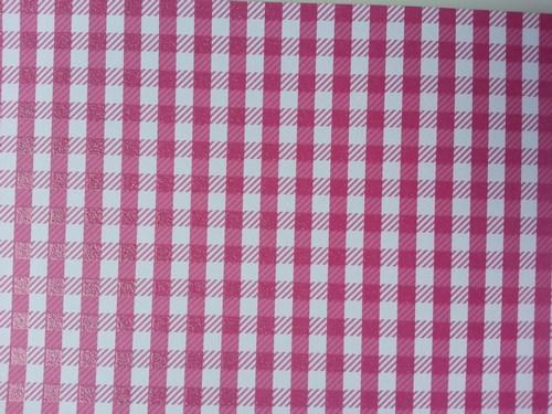 Librairie scrapbooking bloc de 36 feuilles motif roses et 9190718 20170328 165705 jpg 4eec1 big