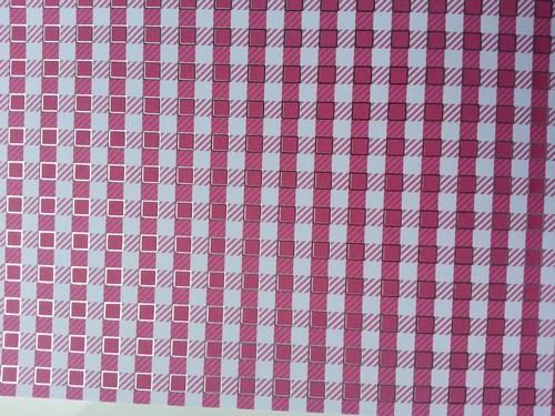 Librairie scrapbooking bloc de 36 feuilles motif roses et 9190718 20170328 165710 jpg 3db99 big
