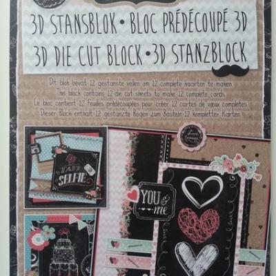 Librairie scrapbooking bloc de 6 cartes predecoupees mo 9200019 20170702 115255 jpg b45b0 big