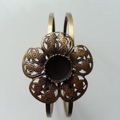 Supports bracelets bracelet metal cuivre fleur de 35 8972155 20170110 124700068c 58738 236x236