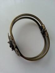 Supports bracelets bracelet metal cuivre fleur de 35 8972155 20170110 1247066f0f 47e60 big