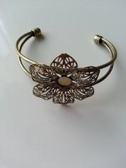 Supports bracelets bracelet metal cuivre fleur filigr 8972159 20170110 1246480211 183d0 big