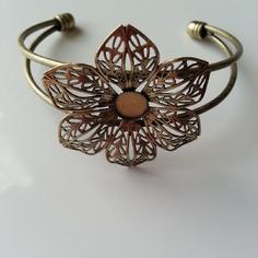 Supports bracelets bracelet metal cuivre fleur filigr 8972159 20170110 124721cb9a ef2af 236x236