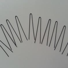 Supports pendentifs lot de 10 epingles a chignon noir 8586084 supports penden8a14 6d291 236x236