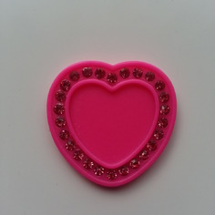 Supports pendentifs support pour cabochon en resine d 8031656 supports penden97db b9b9a 236x236