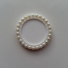 Supports pendentifs support pour cabochon en resine d 8412981 barrettes lot d39ee 0c8b0 236x236 1