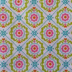 Tissus habillement coupon de coton a motif fleuri da 9256634 20170411 1010276ab1 588de 236x236