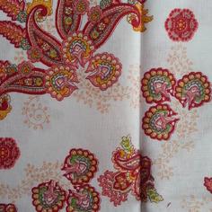 Tissus habillement coupon de coton motif rouge 36 38 9029789 20170218 1057312dc5 c7140 236x236