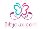 bibjoux